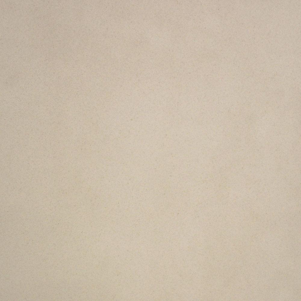 300x300mm Tropic White Matt Porcelain Floor Tile 5596