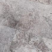 Tundra Grey Polished Light Marble Tile