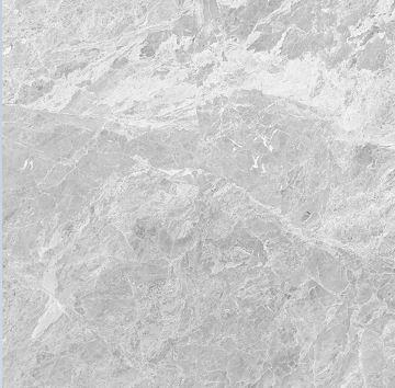 Tundra Light Grey Stone Look Matt Rectified Porcelain Tile 3904