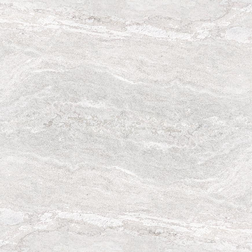 300x600mm Vals White Italian R11 Anti-Slip Porcelain Tile (#5267)