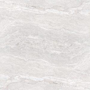 Vals White Italian R11 Anti-Slip Porcelain Tile