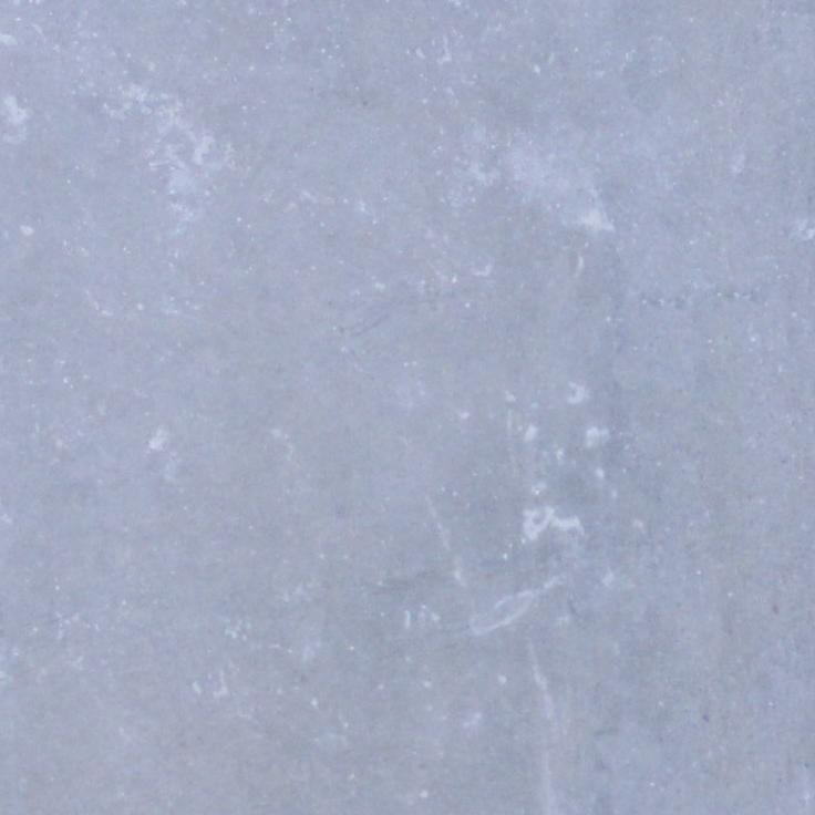 300x600mm Varese Grey Formwork Concrete Look Porcelain Tile (#1838)