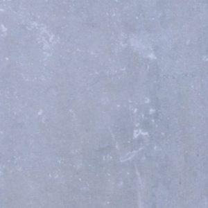 Varese Grey Formwork Concrete Look Porcelain Tile