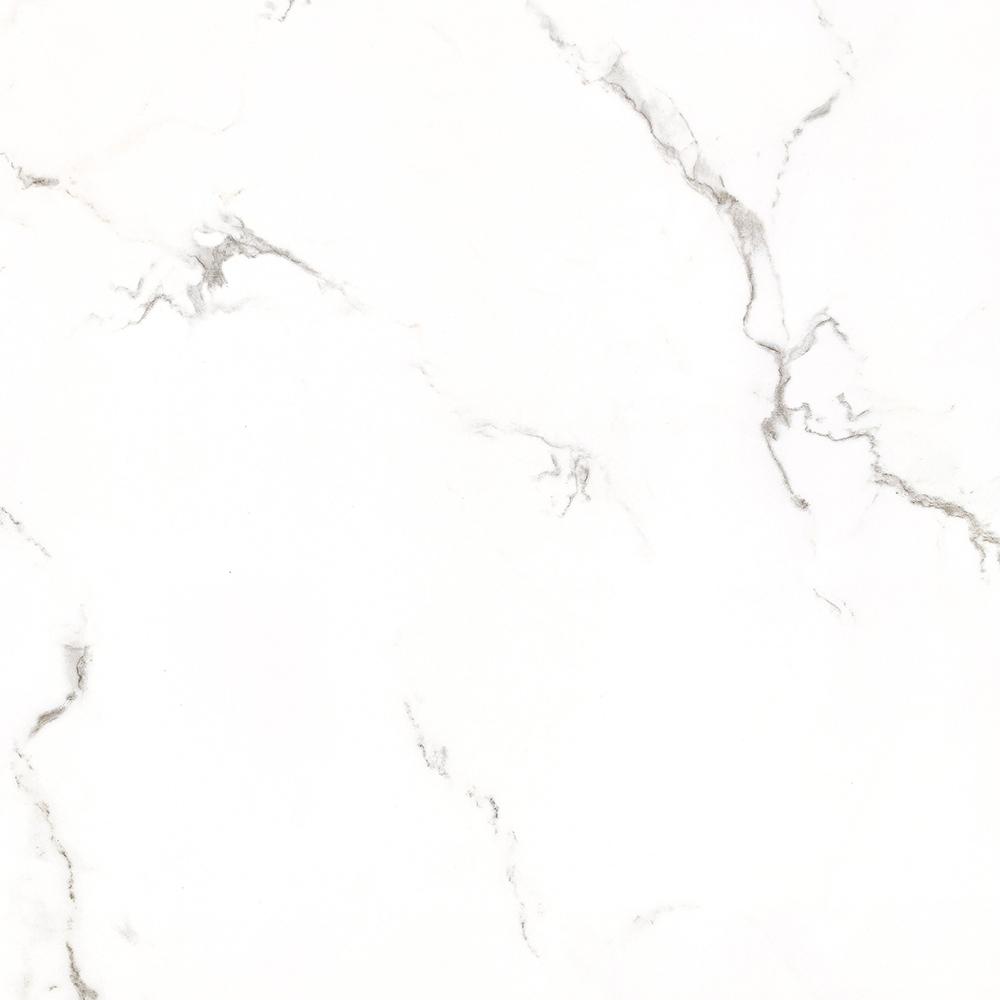 only 24 m2 venatino carrara marble look polished glazed tile. Black Bedroom Furniture Sets. Home Design Ideas
