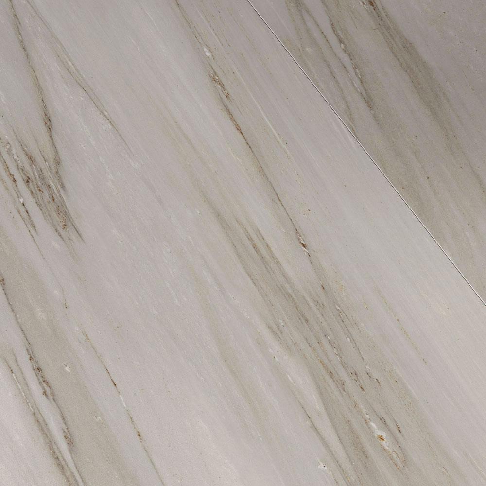 600x600mm Venato Pearl Gloss Glaze Spanish Porcelain Tile (#5433)
