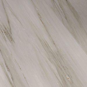 Venato Pearl Gloss Glaze Spanish Porcelain Tile