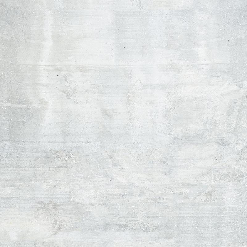 600x600mm Venice Light Grey Concrete Look Matt Porcelain