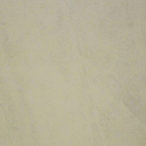 Warm Grey Matt Finish Italian Porcelain Floor Tile