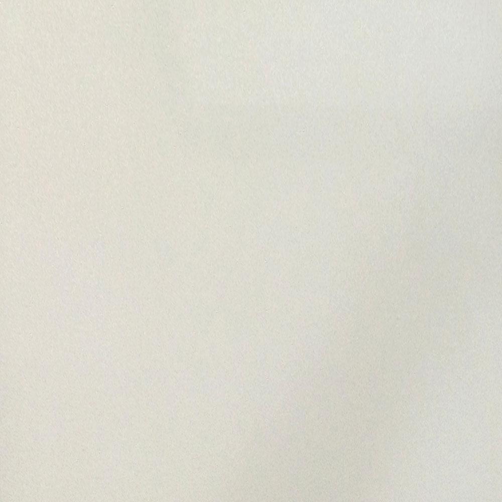 300x600mm White Antique Nano Pre-Sealed Polished Porcelain Tile (#5105)