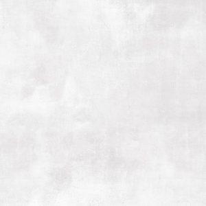 White Glazed Lappato Finish Porcelain Floor Tile
