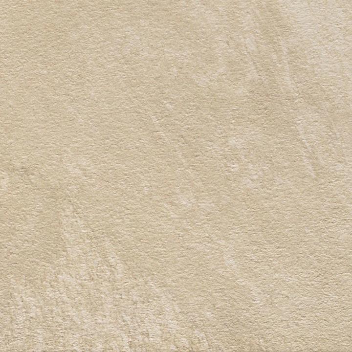 300x600mm Zolfo Italian R11 Anti Slip Porcelain Tile