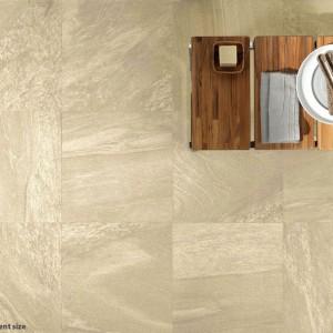 Zolfo Italian R11 Anti-Slip Porcelain Tile