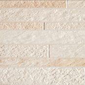 Zolfo Murales Natural Stone Look Italian Porcelain Tile