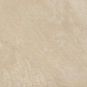 Zolfo Natural Stone Look Italian Vitrified Porcelain Floor Tile