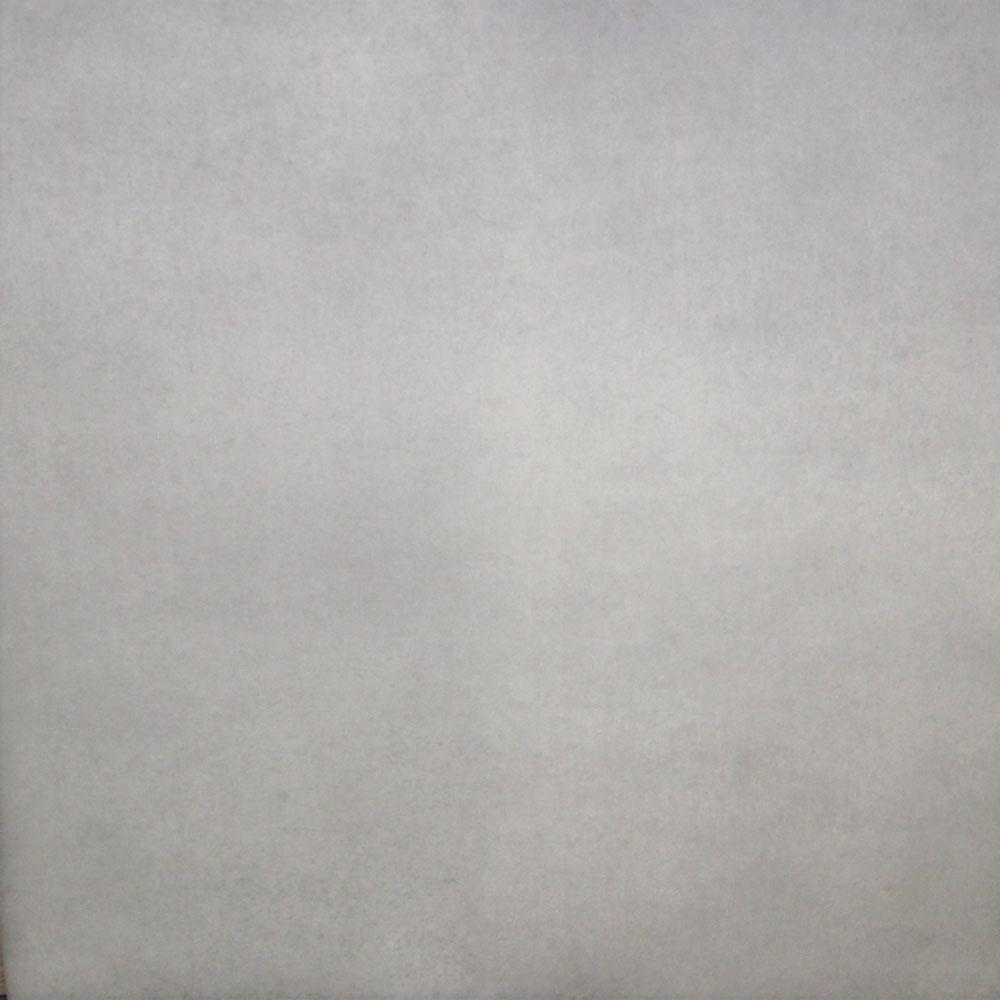 only 10 m2 abadia marengo gloss spanish ceramic floor tile