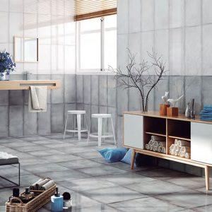 Abadia Marengo Gloss Spanish Ceramic Floor Tiles