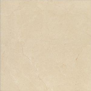Adua Crema Marble Look Polished Porcelain Tile