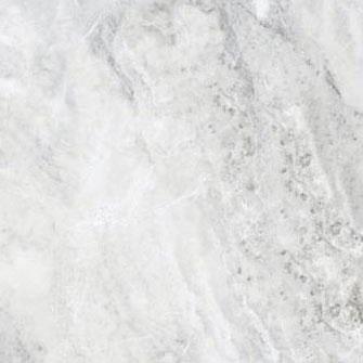 750x750mm Akura Gris Matt Glazed Spanish Porcelain Tile (#5794)