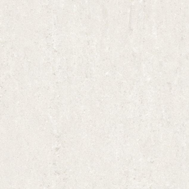 600x600mm Alaska Grey Double Loaded Nano Pre-Sealed Rectified Polished Porcelain Floor Tile (#1616)