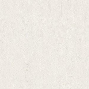 Alaska Grey Double Loaded Nano Pre-Sealed Polished Porcelain Floor Tile