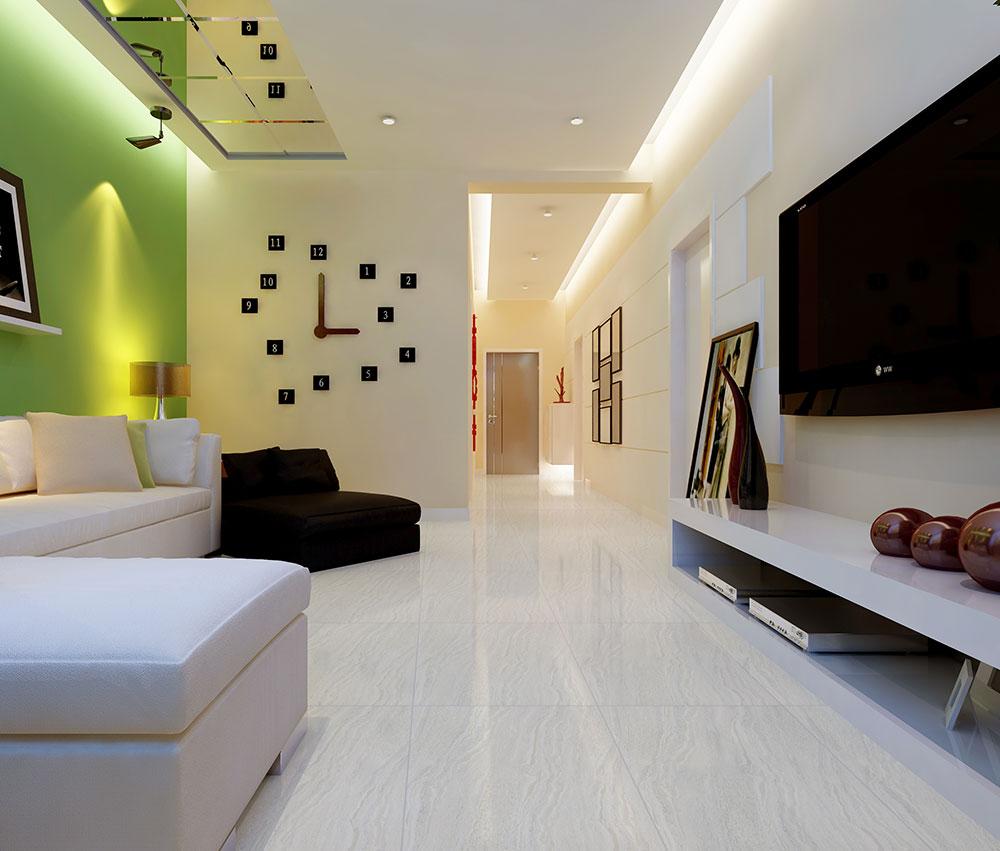 Only 19m2 amazon grey nano pre sealed polished porcelain tile amazon grey nano pre sealed polished porcelain tiles a doublecrazyfo Gallery