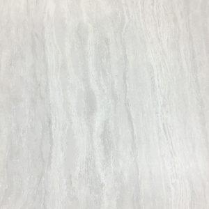 Amazon Light Grey Honed Porcelain Tile