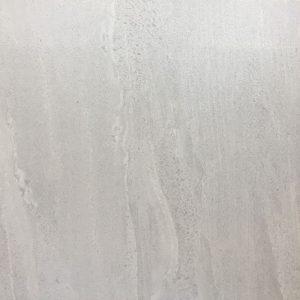 Ansel Sand Lappato Un-rectified Porcelain Tile