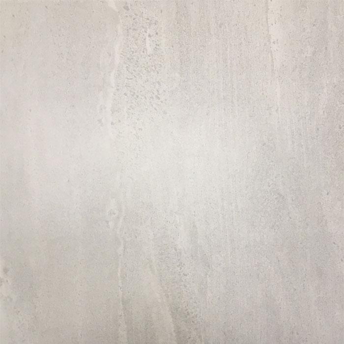 450x450mm Ansel Sand Matt Finish Unrectified Porcelain Tile (#5988)