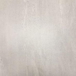 Ansel Sand Matt Finish Un-rectified Porcelain Tile