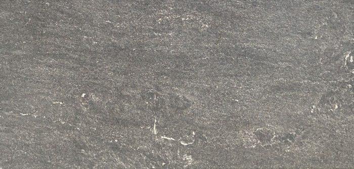 Antracite Non-Rectified Italian Outdoor Porcelain Floor Tile 6735