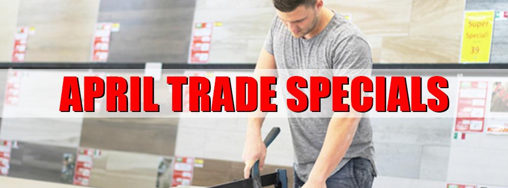 april-trade-special