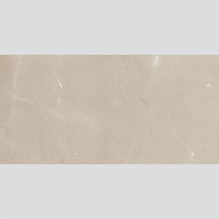 750x1500mm Arcadia Polished Italian Porcelain Floor Tile (#5622)