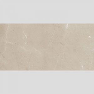 Arcadia Polished Italian Porcelain Floor Tile