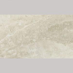Arezzo Crema Glazed Polished Rectified Porcelain Spanish Floor Tiles