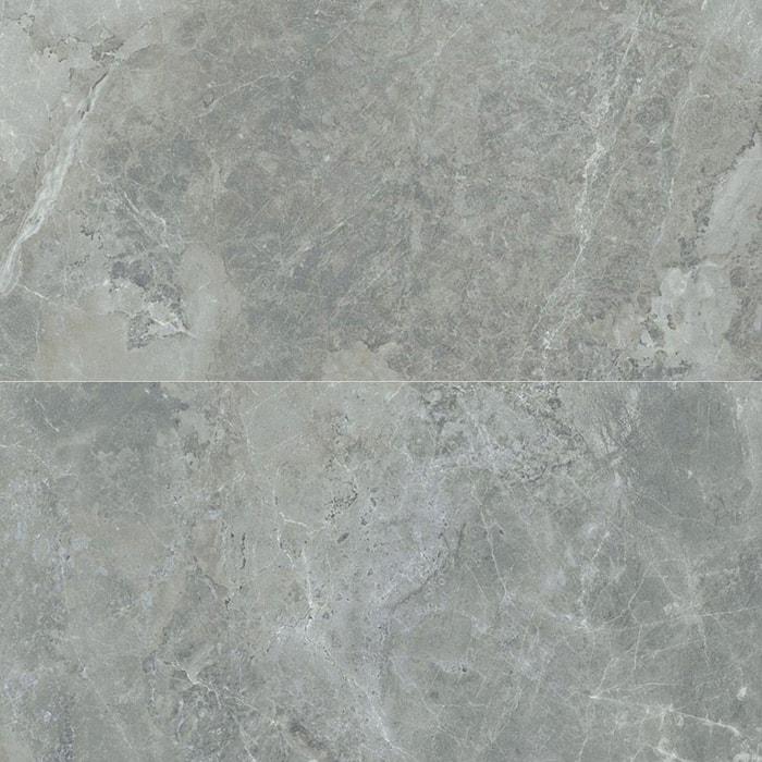 Arezzo Marengo Glazed Polished Rectified Spanish Porcelain Floor Tile 5853