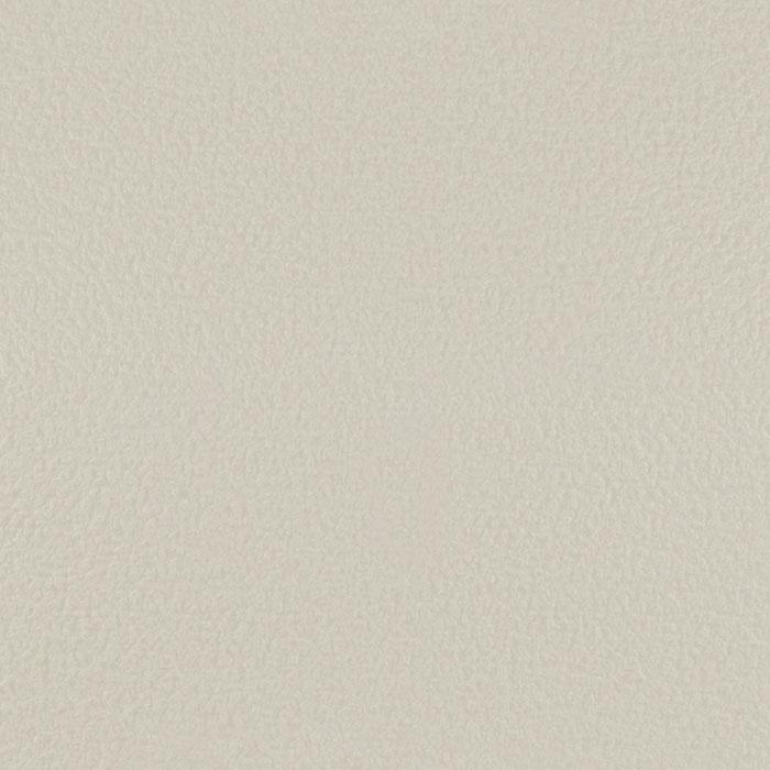 600x600mm Park Avenue Silk Flamed Full Body Outdoor Porcelain Floor Tile (#6176)