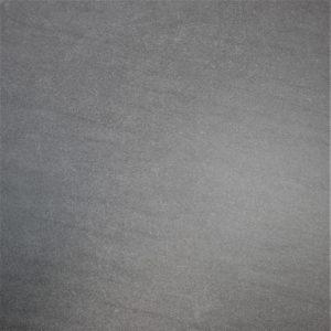 Ash Grey Full Bodied R11 Rectified Porcelain Floor Tile