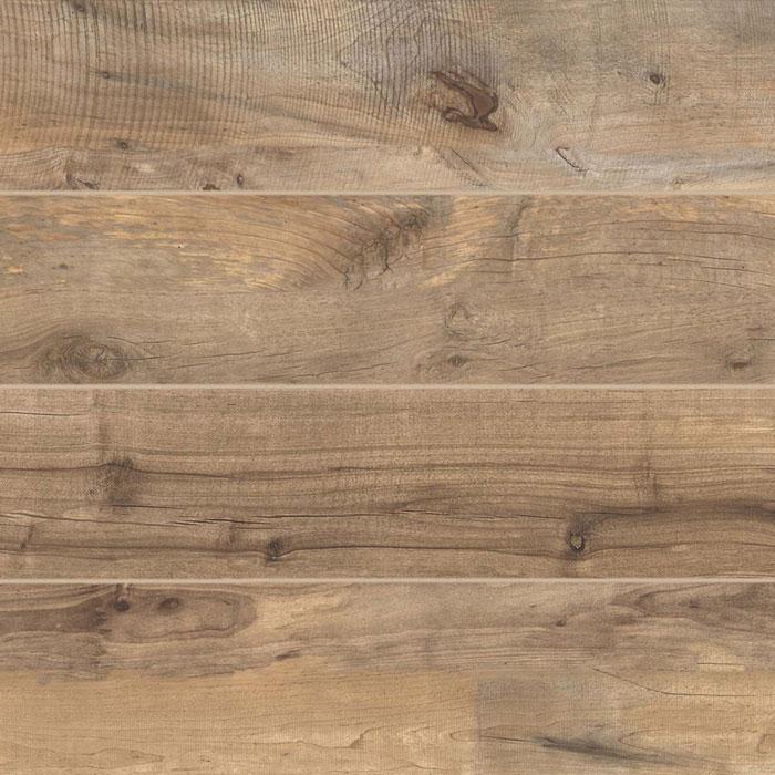 Avana Anti-Slip Italian Timber Look Porcelain Outdoor Tile 3073