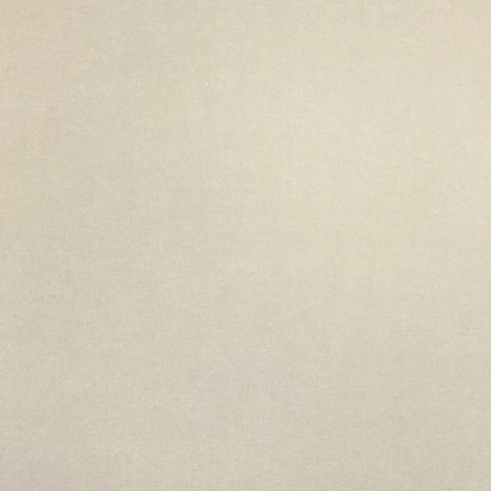 Avorio Matt Non-Rectified Glazed Porcelain Floor Tile (#3135)