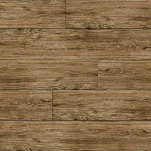 Balau Veijo Matt Spanish Timber Look Porcelain Tile