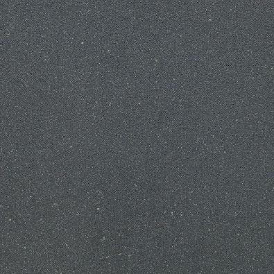 300x300mm Basa Stone Black Glazed Anti-Slip Rectified Porcelain Floor Tile (#5830)