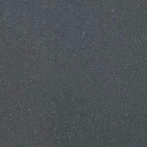 Basa Stone Black Matt Finish Porcelain Floor Tile