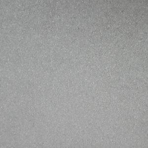 Basa Stone Light Grey Matt Finish Porcelain Tile