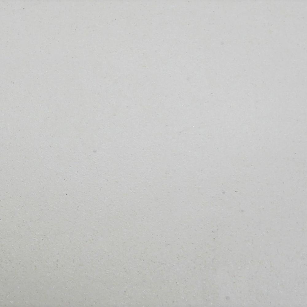 300x600mm Basa Stone White Matt Finish Porcelain Floor Tile (#5823)