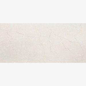 Beige Marfil Glazed Gloss Rectified Ceramic Wall Tile