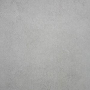 Beton Euston Ivory Brushed Concrete Look Porcelain Floor Tile