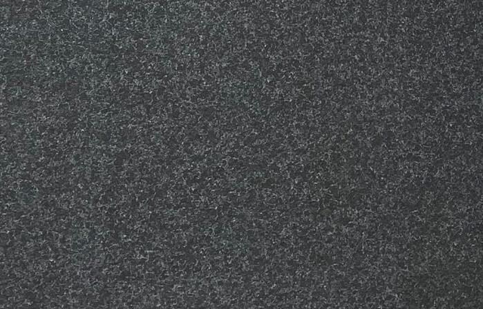 Black G684 Granite Look Anti Slip Rectified Porcelain Paver 3281