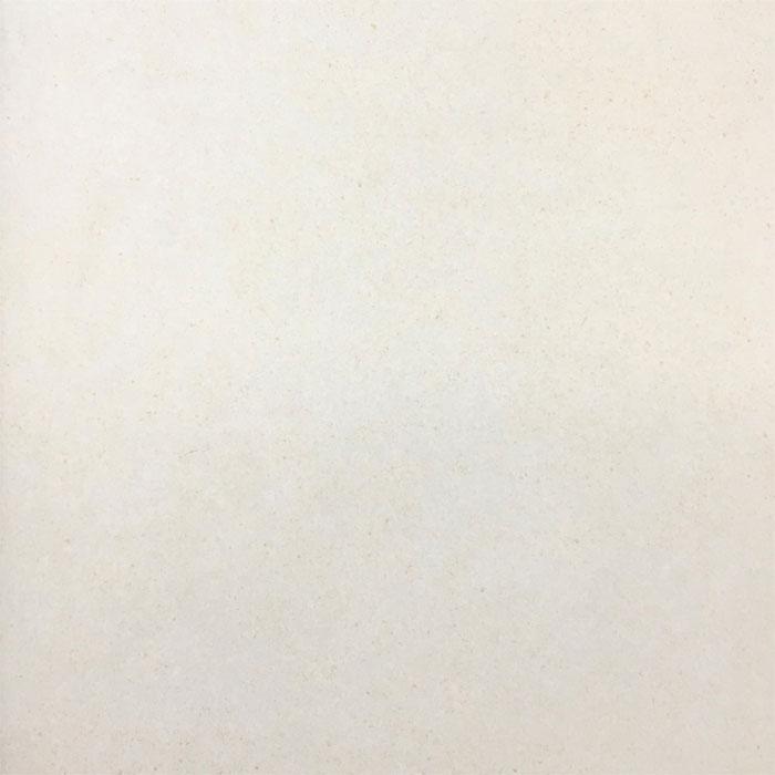 Light Grey Spanish Matt Non Rectified Porcelain Wall and Floor Tile (#6461)