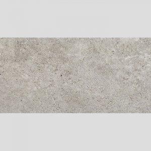 Blend Stone Grey Matt Italian Porcelain Tile