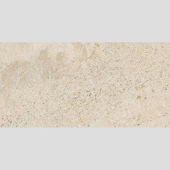 300x600mm Blend Stone Ivory Outdoor R11 Italian Porcelain Tile (#1747)